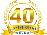 West Country Motorhomes 40 years