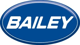 Bailey Advance - Free Accessories Pack